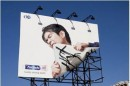 你知道户外广告的传播特殊性与运用都有哪些么?